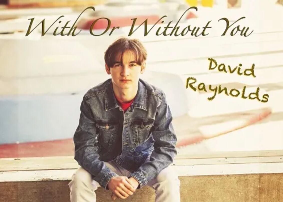 David Raynolds