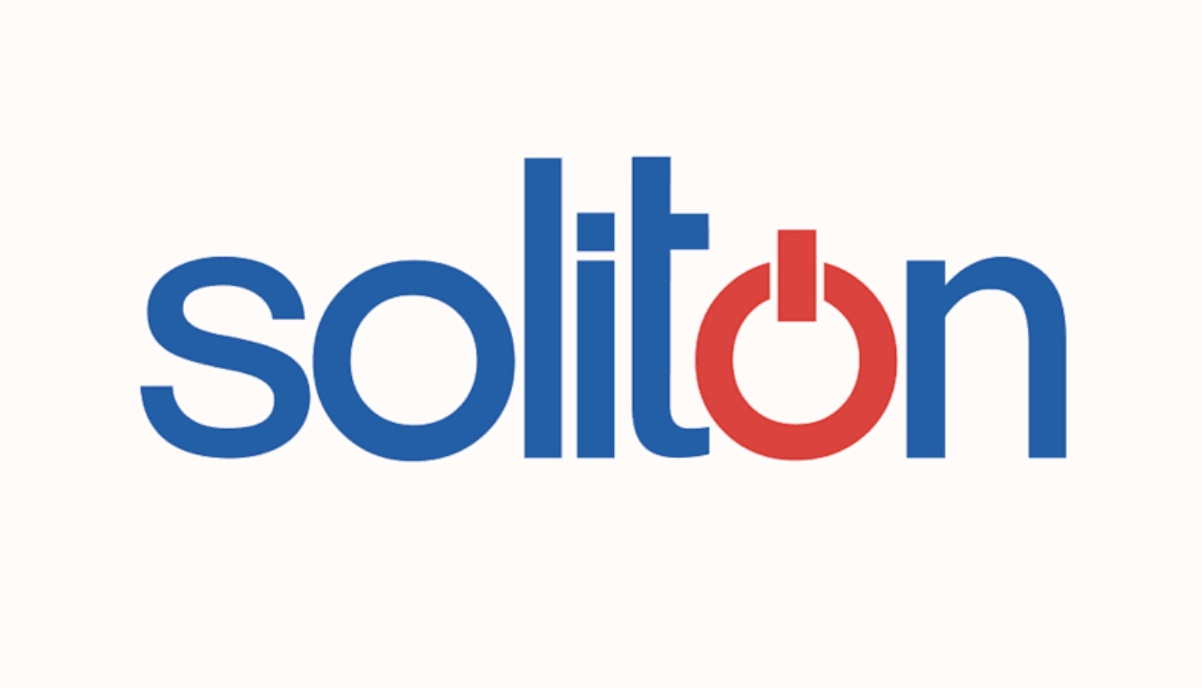 Soliton Chain Store