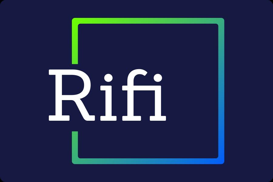 Rikkei Finance