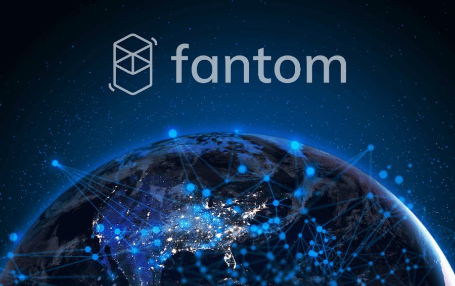 Fastest Blockchain Platform