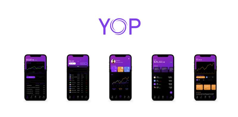 YOP App
